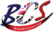 british_corner_shop_logo
